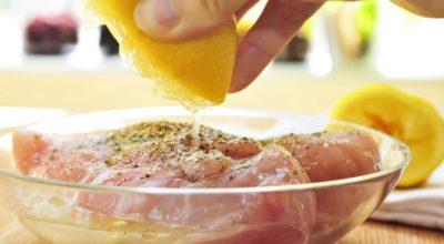 15 хитростей, о которых знает каждый шеф-повар. Сокровище даже для опытной хозяйки!